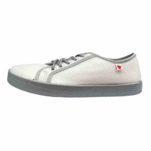 Anatomic Sneakers Mesh Weiß