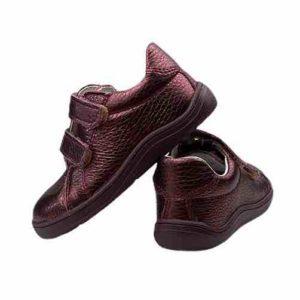 Tildaleins-Shop-baby-bare-shoes-barfussschuhe-febo-spring-almesia-hinten