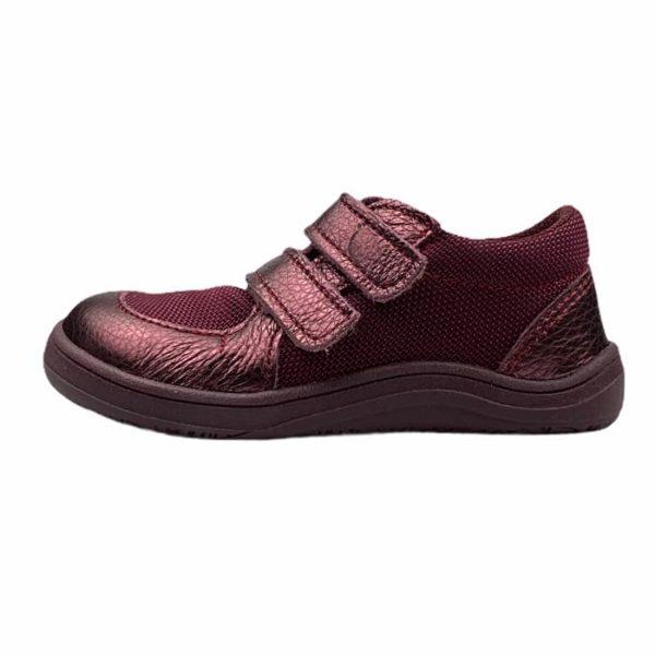 Baby Bare Shoes Barfußschuhe Sneakers Almesia Seite