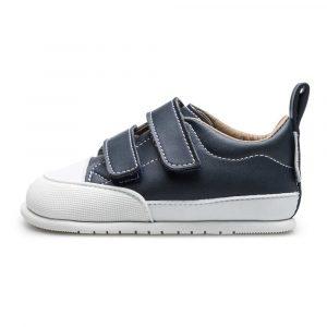 Zapato Feroz Moraira Feroz Azul Seite